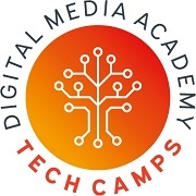 Digital Media Academy -Texas