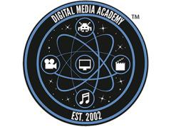 Digital Media Academy Cambridge Massachusetts