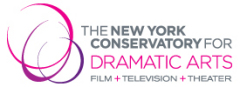 The New York Conservatory for Dramatic Arts