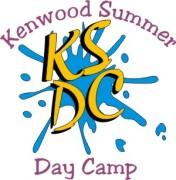 Kenwood Summer Day Camp