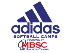 Adidas Softball Camp - MB Sports