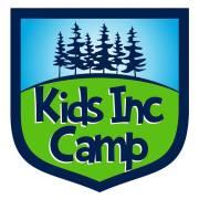 Kids Inc. - Guelph