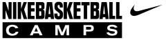 Nike Basketball Camp St. Monica Catholic School