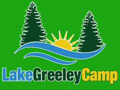 Lake Greeley Camp