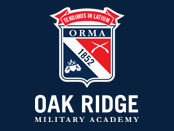 Oak Ridge Military Academy Summer Camps