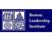 Boston Leadership Institute