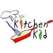 Kitchen Kid Summer Camp