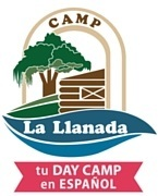 Camp La Llanada: Day Camp at Southwest Ranches, FL