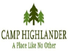 Camp Highlander