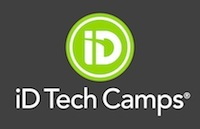 iD Tech Camps: The Future Starts Here - Held at The University of Hong Kong