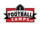 Contact Football Camp Houston Baptist University