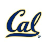 Cal Women's Gymnastics Camp