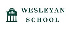 Wesleyan School Summer Camps