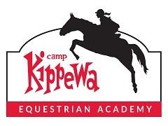 Kippewa Equestrian Academy