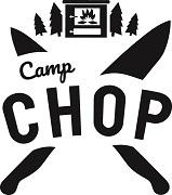 CAMP CHOP