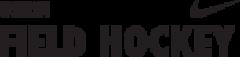 Nike Field Hockey Camp at Mount Holyoke College