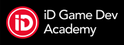 iD Game Dev Academy for Teens - Held at Villanova University