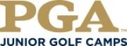 PGA Junior Golf Camps at Buchanan Fields Golf Course