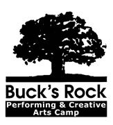 Buck's Rock Performing and Creative Arts Camp