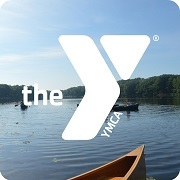 YMCA Camp Ohiyesa