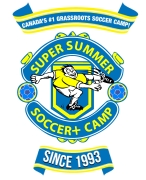 Royal City Soccer Club - Ontario, Canada