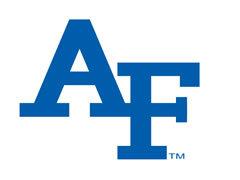 AFA Sports Camps