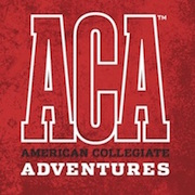 ACA Leadership & Service Program Washington, DC