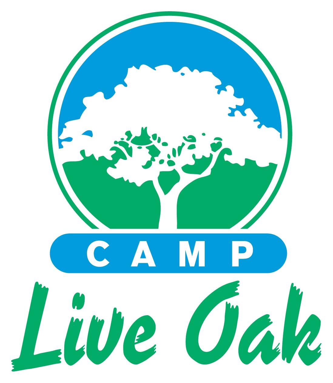 Camp Live Oak - North Miami Beach