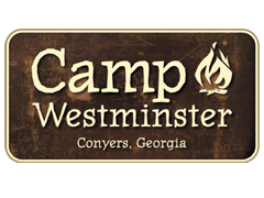 Camp Westminster