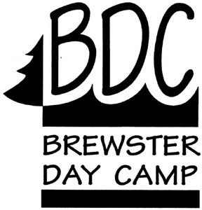 Brewster Day Camp