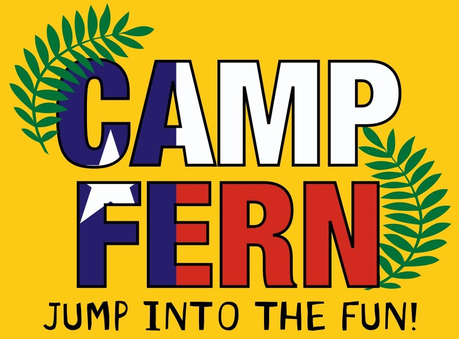 Camp Fern for Boys and Girls