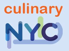 Culinary Arts Summer Camps at CampusNYC