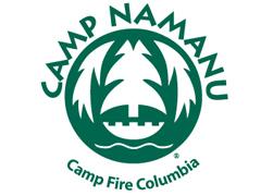 Camp Namanu