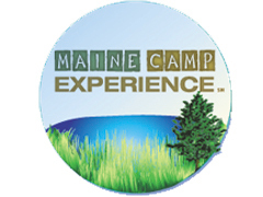 Maine Camp Experience - Girls Summer Camps