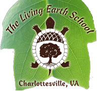 Living Earth School