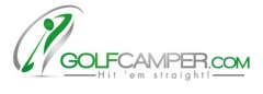 GolfCamper Camps in California