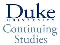 Duke Math Camp