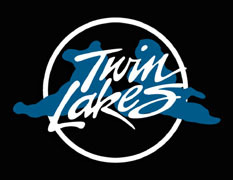 Twin Lakes Summer Camp
