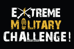 Extreme Military Challenge Summer Camp