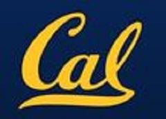 Cal Boys Water Polo Camp