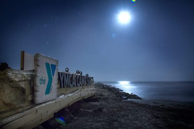 Ymca Camp Surf Imperial Beach Imperial Beach Ca