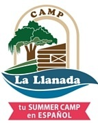 Camp La Llanada: Sleepaway Camp at Lake Wales, FL