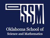OSSM Summer Academy