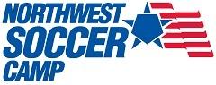NW Soccer Camp at Bastyr University