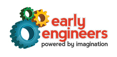 Early Engineers Superhero Workshop Summer Camp