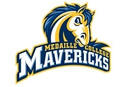 Medaille College Basketball Camp