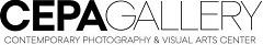CEPA Gallery Summer Art Programs