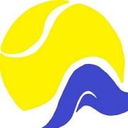 Glen Falls Tennis and Swim Club