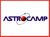 AstroCamp - The Space & Summer Adventures