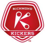Richmond Kickers Pro Soccer Camps